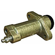 Centric 138.67006 Clutch Slave Cylinder - Direct Fit, Sold individually