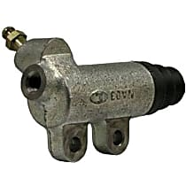 Centric 139.44404 Clutch Slave Cylinder - Direct Fit, Sold individually