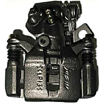 Centric Parts 141.63019 Semi-Loaded Brake Caliper