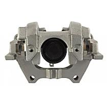 141.33674 Brake Caliper, No Bracket Required