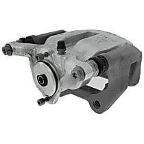 141.40584 Brake Caliper, No Bracket Required