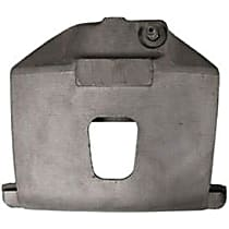 142.66012 Brake Caliper
