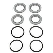 143.03005 Brake Caliper Repair Kit - Direct Fit, Kit