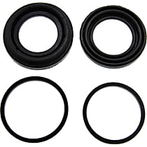 143.33014 Brake Caliper Repair Kit - Direct Fit, Kit