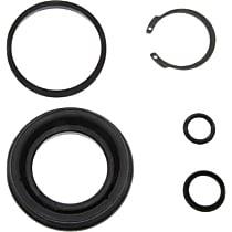 143.33025 Brake Caliper Repair Kit - Direct Fit, Kit