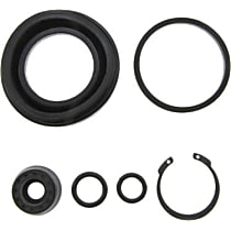 143.33032 Brake Caliper Repair Kit - Direct Fit, Kit