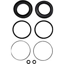 143.34003 Brake Caliper Repair Kit - Direct Fit, Kit