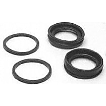 143.34008 Brake Caliper Repair Kit - Direct Fit, Kit
