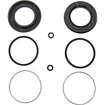 143.35003 Brake Caliper Repair Kit - Direct Fit, Kit