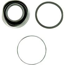 143.37003 Brake Caliper Repair Kit - Direct Fit, Kit