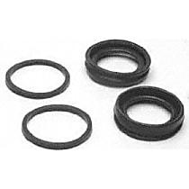 143.37006 Brake Caliper Repair Kit - Direct Fit, Kit