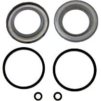 143.37007 Brake Caliper Repair Kit - Direct Fit, Kit