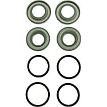 143.37009 Brake Caliper Repair Kit - Direct Fit, Kit
