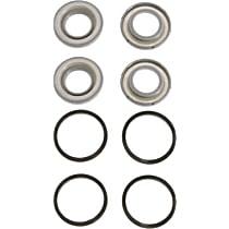 143.37011 Brake Caliper Repair Kit - Direct Fit, Kit