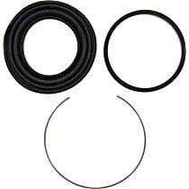 Centric 143.44052 Brake Caliper Repair Kit - Direct Fit, Kit