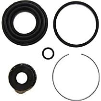 Centric 143.44053 Brake Caliper Repair Kit - Direct Fit, Kit