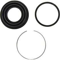 143.47007 Brake Caliper Repair Kit - Direct Fit, Kit