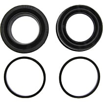 143.58005 Brake Caliper Repair Kit - Direct Fit, Kit