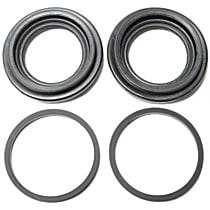 143.61024 Brake Caliper Repair Kit - Direct Fit, Kit