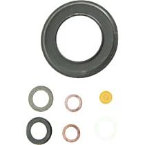 143.62018 Brake Caliper Repair Kit - Direct Fit, Kit