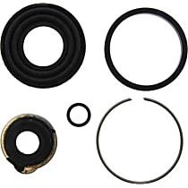 143.62038 Brake Caliper Repair Kit - Direct Fit, Kit