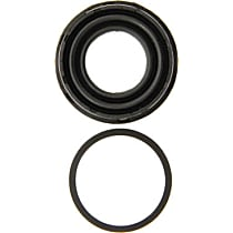 Centric Brake Caliper Repair Kit
