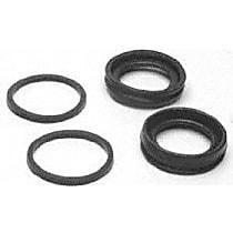 Centric 143.63023 Brake Caliper Repair Kit - Direct Fit, Kit