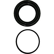 Centric 143.63031 Brake Caliper Repair Kit - Direct Fit, Kit