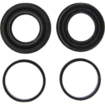 143.65018 Brake Caliper Repair Kit - Direct Fit, Kit