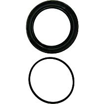 Centric 143.67002 Brake Caliper Repair Kit - Direct Fit, Kit
