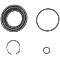 143.33040 Brake Caliper Repair Kit - Direct Fit, Kit