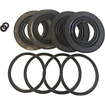 143.62059 Brake Caliper Repair Kit - Direct Fit, Kit