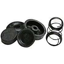 Wheel Cylinder Repair Kit - Direct Fit Rear