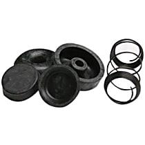 144.48010 Wheel Cylinder Repair Kit - Direct Fit