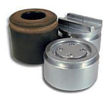 Centric 145.48011 Brake Caliper Piston - Direct Fit, Sold individually