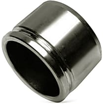 146.54017 Brake Caliper Piston - Direct Fit, Sold individually