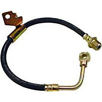 Clutch Hose - Direct Fit, Sold individually