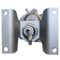 160.71594 Brake Booster - Remanufactured