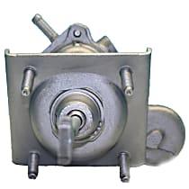 160.71735 Brake Booster - Remanufactured