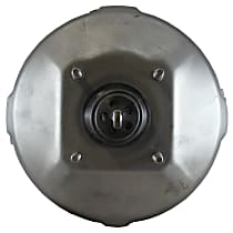 160.80003 Brake Booster - Remanufactured