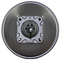 160.80035 Brake Booster - Remanufactured
