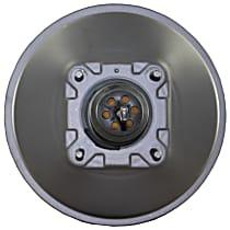 160.80137 Brake Booster - Remanufactured