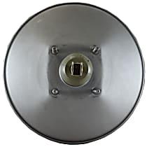 160.80193 Brake Booster - Remanufactured