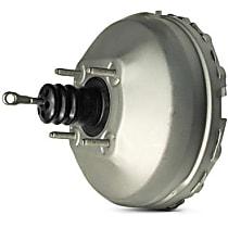 160.81020 Brake Booster - Remanufactured