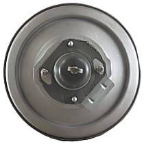 160.88178 Brake Booster - Remanufactured