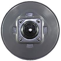 160.88724 Brake Booster - Remanufactured