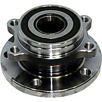400.33000E Wheel Hub Bearing included - Sold individually