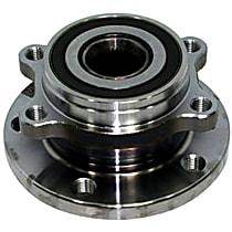 Wheel Hub With Bearing - Sold individually