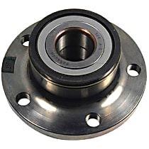 405.33003 Rear, Driver or Passenger Side Wheel Hub Bearing included - Sold individually