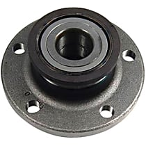 405.33004 Rear, Driver or Passenger Side Wheel Hub Bearing included - Sold individually